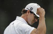 Augusta Masters 2013 a Adam Scott: Cabrera battuto al playoff