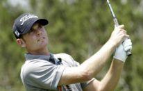 Sarà un PGA Championship 2011 appannaggio di un rookie?