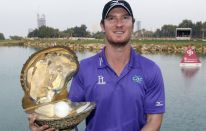 Qatar Masters 2013 a Chris Wood grazie a un decisivo eagle