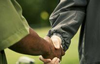 Golf e Business: i punti di unione tra i due mondi
