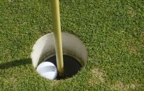 Lezioni di Golf: come fare hole in one