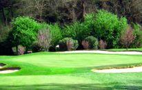 Roma Golf Open 2010 presentato