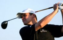 European Tour: Paul Lawrie rompe il digiuno, in Andalucia