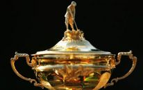 Ryder Cup 2018 in Francia a Le Golf National vicino Parigi