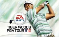Tiger Woods PGA TOUR 12 sbarca sugli smartphone Android [FOTO]