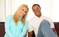 Tiger Woods e Lindsay Vonn insieme: ufficiale la relazione [FOTO]
