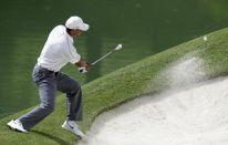 Tiger Woods vale 1.3 miliardi di dollari