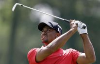 Tiger Woods si prende il The Players 2013