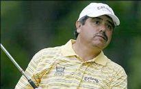 US Seniors PGA: Rocca e Calì passano il taglio