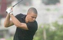 A.C. Milan Golf Tour