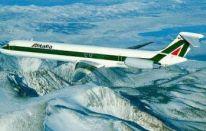 Accordo Alitalia FIG: convenzione per i tesserati