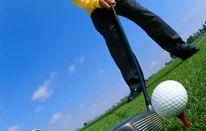 Lezioni di golf: come tirare ed allenare il drive