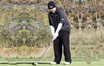 I 10 allievi che un Maestro di Golf NON vorrebbe mai avere