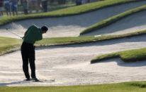 Arnold Palmer Invitational: Edoardo passa il taglio, Manassero no