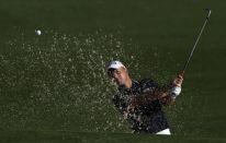 Augusta National Golf Club apre alle donne, Condoleeza Rice prima iscritta
