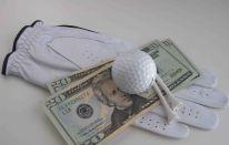 Facciamo il bilancio della vostra stagione golfistica?