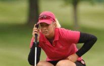 Tornei Golf 22-25 Luglio 2010