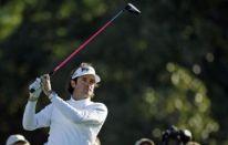 Augusta Masters 2011: un torneo per mancini?