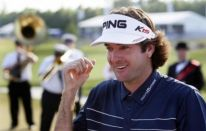 Bubba Watson conquista il terzo torneo sul PGA Tour