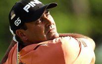 US Open 2007 seconda giornata: Cabrera e Casey sfuggono alla mattanza