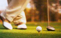Il rendimento in una gara di golf: come evitare cali di prestazione
