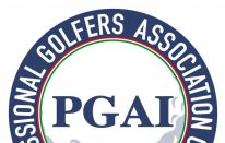 Campionato Maestri PGAI: le 10 cose da non fare