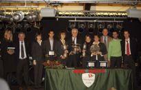 Campionati Nazionali a squadre