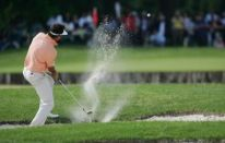 Methorios Capital Italian Open 2008: partecipanti e italiani