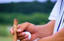 Cigar Cup: quando golf e sigaro cubano s'incontrano