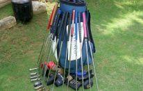 Putter da golf: come sceglierlo?