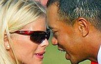 Tiger Woods: il divorzio gli costerà 100-500 milioni di dollari