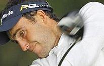 US Open 2010: partono malissimo i Molinari