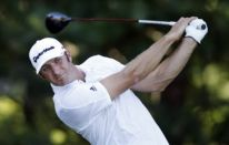 Bmw Championship a Johnson, Tiger fuori dalla FedexCup