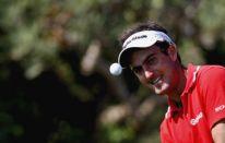 Alle Olimpiadi 2016 di Rio il capitano del golf sarà Edoardo Molinari