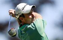 Edoardo Molinari: hole in one a Singapore [VIDEO]