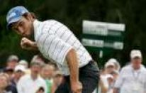 Edoardo Molinari vince il Tusker Kenya Open!