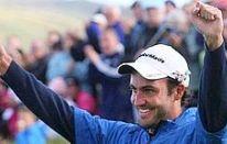 Edoardo Molinari trionfa in Scozia, giocherà la Ryder!