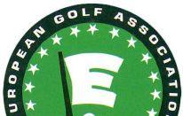 Gestione handicap di gioco del golf: novità 2012/2015