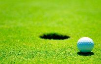 Golf 2016: evitare i 3 putts