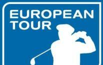 European Tour: nuovo logo per il circuito di golf