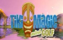 Tiki Magic Mini Golf: per il Mac