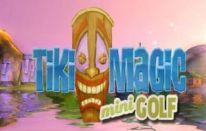 Tiki Magic Mini Golf: per il Mac