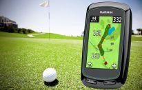 Garmin Approach G6, il GPS perfetto per il golf
