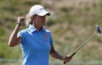 Giulia Sergas e Silvia Cavalleri conquistano la carta LPGA per il 2012