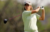 LPGA: undicesimo posto per Giulia Sergas a Corning