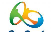 Olimpiadi e Golf