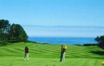 Resort Golf: aiuti governativi con un DDL