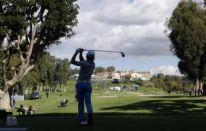 Golf Today: la nuova rivista sul nostro sport