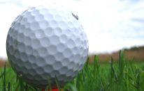 Il megastore Golf'us a Bologna, 500 metri quadrati di passione
