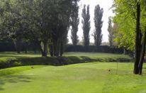 Milano Zoate Open 2011 pronto a scattare